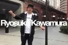 Ryosuke Kawamura & Daigo Komiya – Down Beat