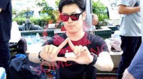 YoYo Thailand x sOMEThING by YoYoAddict