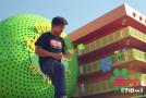 Duncan Toys IYYC Profile – Sean Perez