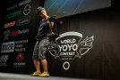 Interview – 2014 WYYC 5A Champion Takeshi Matsuura