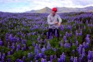 YoYoFactory Adventure – Iceland 2015