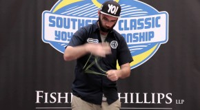 2015 Southeast Classic – Full Results & Video