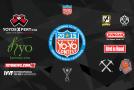 2015 US National YoYo Contest – Winner Video