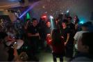 サマーナイツ (Summer Nights) – The #WYYC15 After-Party Video