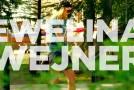 CLYW Presents: Ewelina Wejner