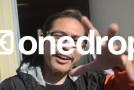One Drop YoYos – Virtual Tour