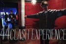 44Clash Experience