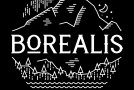 CLYW Unveils Borealis Artwork