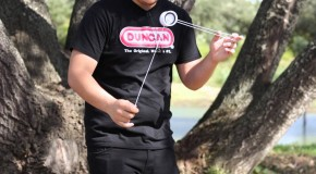 Duncan Toys Presents: Viktor Kollar