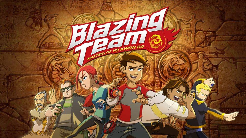 hasbro seeking players for blazing team